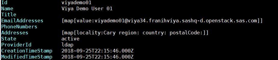 sas-admin-output-text-identities-show-user