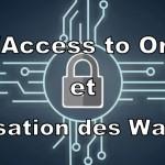 sas-access-to-oracle-et-utilisation-des-wallets