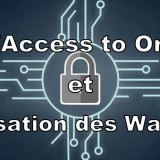 sas-access-to-oracle-et-utilisation-des-wallets