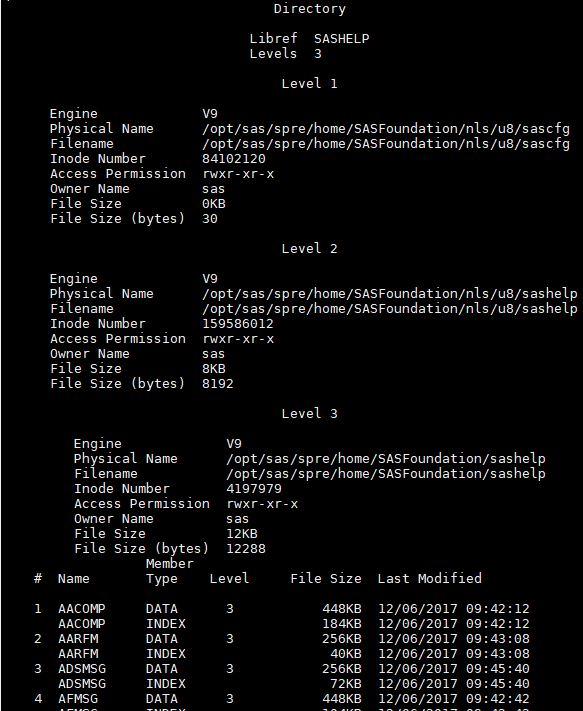 proc-dataset-lister-les-tables-d-un-libname