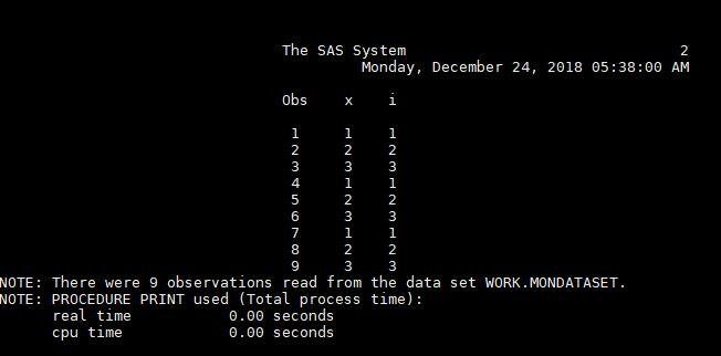 sas-ds2-exemple-thread-mon-dataset