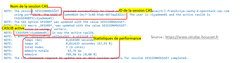 viya-session-cas-exemple-et-options-informations-de-session-2