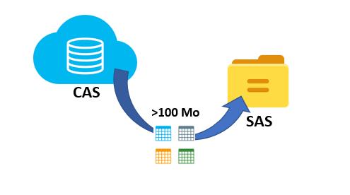 Le nombre-maximum-octets-104857600-de-donnees-a-ete-extrait-des-cloud-analytic-services