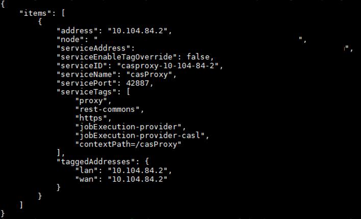 json-catalog-service-casproxy