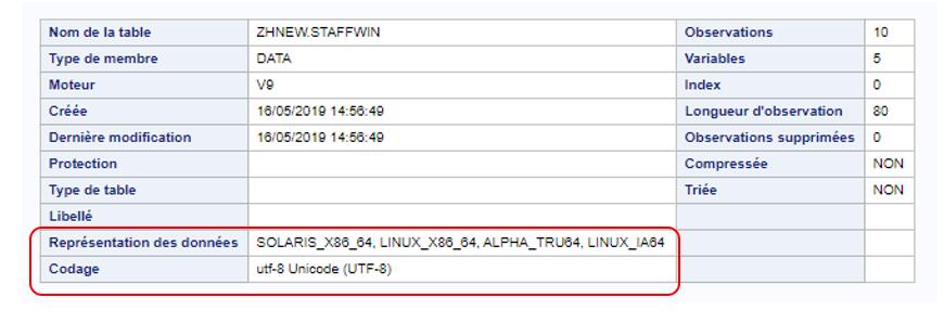 sas-dataset-windows-apres-cvp