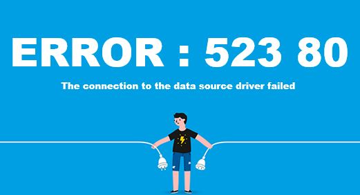 error-523-80