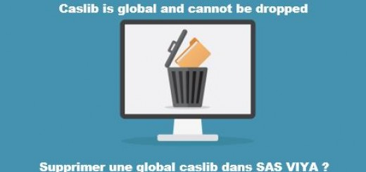 caslib-is-global-and-cannot-be-dropped