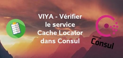 viya-cache-locator-consul
