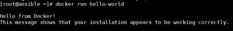 docker-hello-world-verifie-que-cela-fonctionne