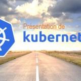 presentation-kubernetes