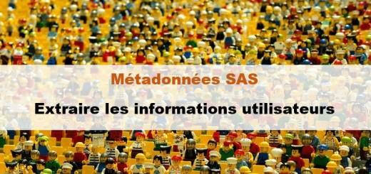 getMetaInfos-utilisateurs-sas-metadata