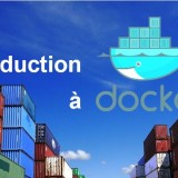 introduction-docker