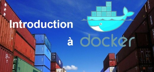 introduction-docker